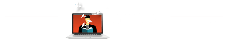 The 4th Annual Sonoma Valley Author's Festival – Online